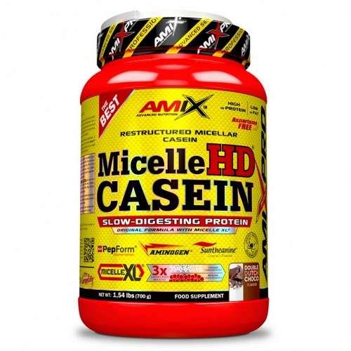 MICELLEHD CASEIN 700G