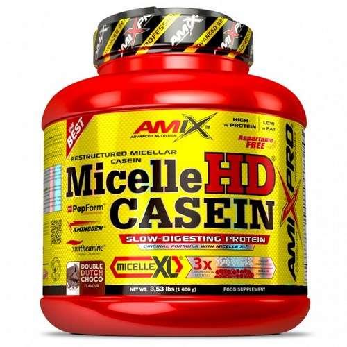 MICELLEHD CASEIN 1.6KG