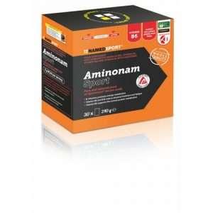 AMINONAN SPORT 30 SOBRES