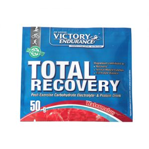 TOTAL RECOVERY 50G