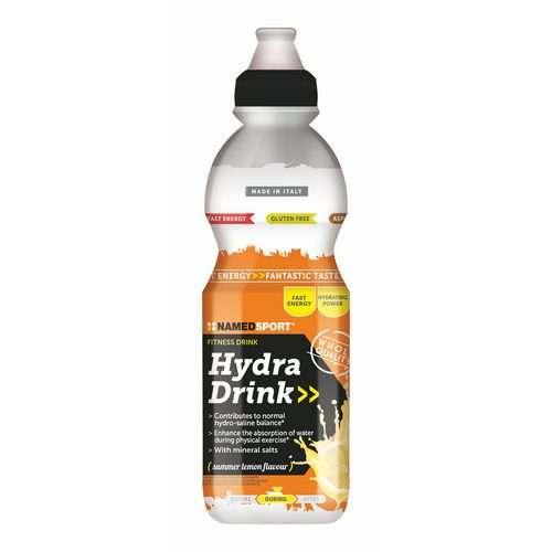 HYDRA DRINK 500ML