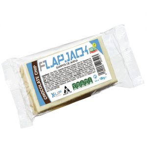 FLAPJACK 120G